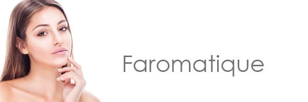 Faromatique